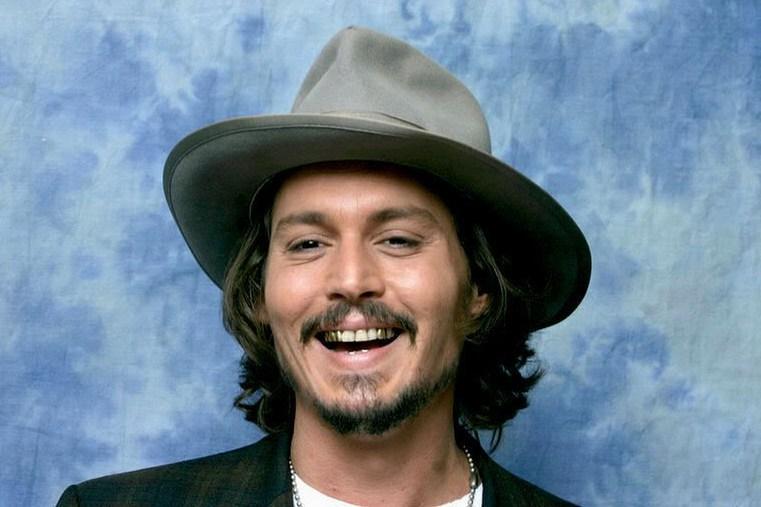 Johnny-Depp-