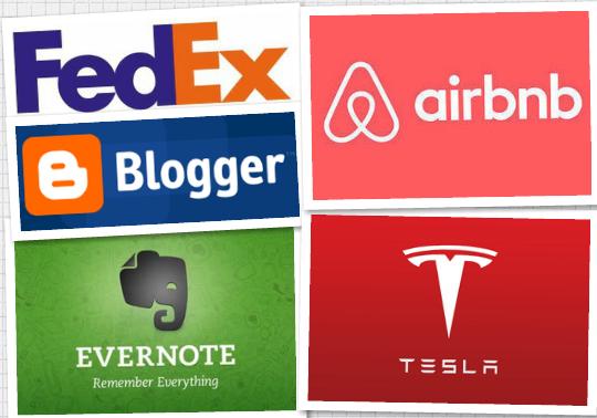 差一點點就倒閉:五家起死回生的創業公司