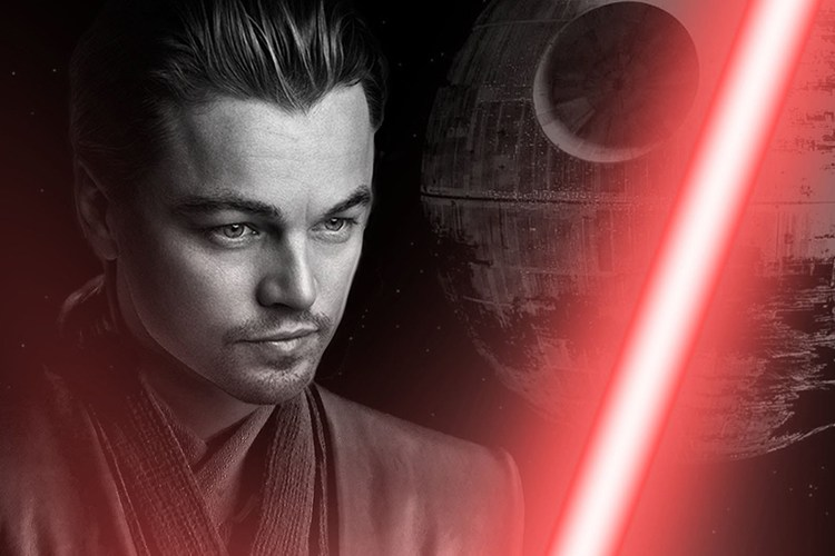 dicaprio-turning-down-anakin-roles1
