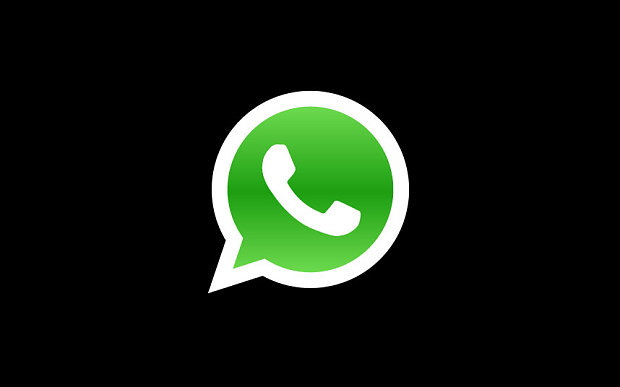 Whatsapp will be banned in the UK due to the controversial new legislation