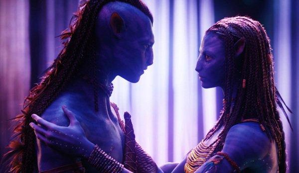 三部曲計劃展開!《阿凡達 2》確認將延遲至 2017年底上映